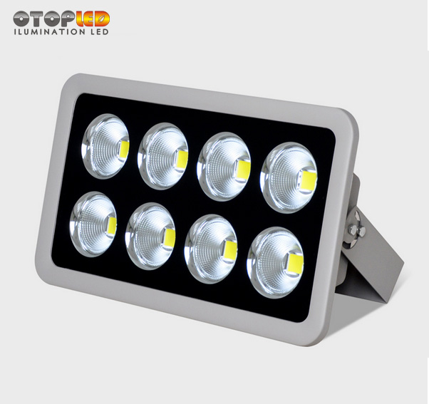 400W LED FLOOD LIGHTS