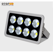400 Watt Led Flood Lights Byggnadsdekoration
