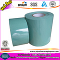 SGS AWWA DVGW Approved Viscoelastic Body Adhesive Tape