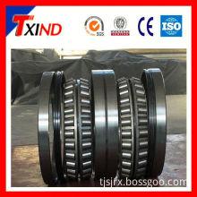 manufacturer high-end castors from grey cast iron