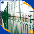 welded wire mesh fence for sale