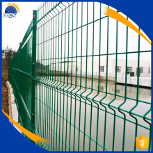 wire mesh fence with low price