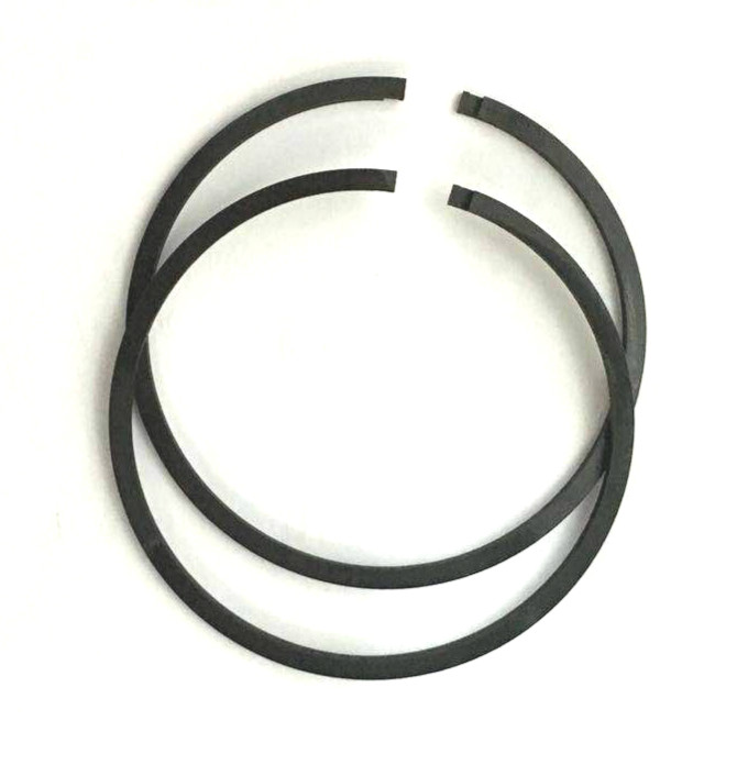 Cypr Seal Ring