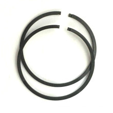 High performance CYPR seal ring