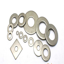 Valve Stem Gasket Set Part