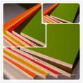 Меламин панель Фанера/стеклоткань Фанера/различные виды фанеры