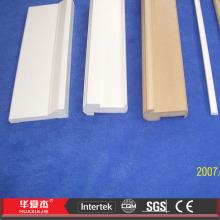 PVC-Schaum Baseboard Moulding
