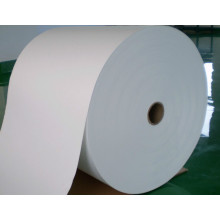 Fiberglass Filter Paper for Absolute HEPA Filters