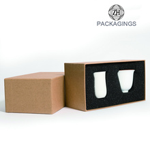 Custom+carton+box+for+cup+with+logo+print
