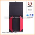 Customized Folding Cosmetic Packaging Box