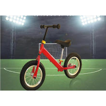 Colorful Baby Balance Bicycle Kids Balance Bike