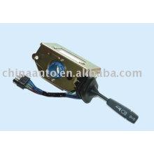 Interruptor de señal de giro automático para Land Rover MG01-06005