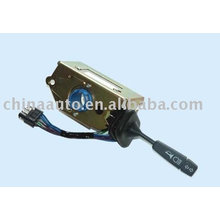 Auto Turn signal switch for Land rover MG01-06005