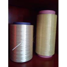 200d---3000d Cheap Kevlar Aramid Yarn