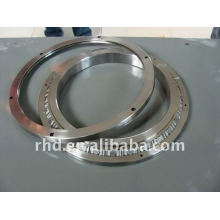 THK crossed roller bearing RB,RA,RA-C
