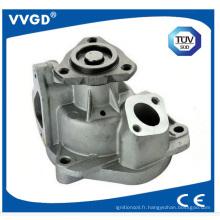 Utilisation d'une pompe eau auto pour VW 025121010A 025121010ax 025121010AV