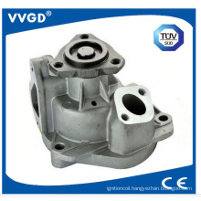 Auto Water Pump Use for VW 025121010A 025121010ax 025121010AV
