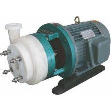 3KW Chemical Resistant Transfer Pumps For Acid / Alkali Exp