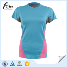 Original Cheap Manufacturer Jersey Women Cycling Wear