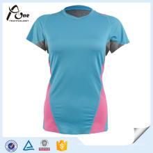 Original Cheap Manufacturer Jersey Women Cycling Wear