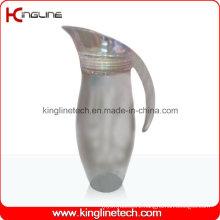 3.76L plastic water jug (KL-8064)