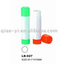 LB-027 caja de brillo labial