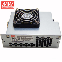 MEAN WELL 400watt open frame power supply Class I with fan medical saftey 2*MOPP RPS-400