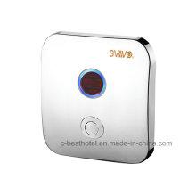 Sensor de infravermelhos Toilet Flusher automático