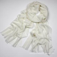 Дамский 100 вискозный шарф