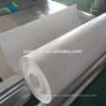 Высокая температура толщиной 1 мм птфэ skived лист