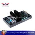 Generator Spare Parts Voltage Regulator  AVR-20A