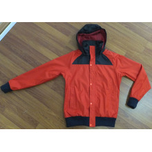 Ladies Pilot Jacket (OWS14)