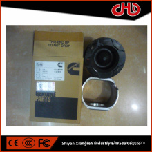 Original QSM ISM Engine Piston 4022533