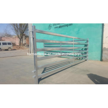 Metal Horse Yards, Cattle Fence Panel, Sheep Livestock Panel