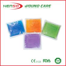Paquete de hielo de la promoción de HENSO