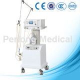 CPAP system offers (NLF-200C)