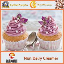 Soft Serve Ice Cream Powder Chocolate Ice Cream