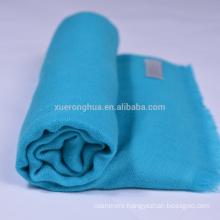 Inner Mongolia 100% pashmina scarf
