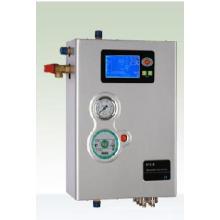 Solarwarmwasserbereiter (SP118)
