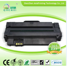 Cartouche de toner compatible pour DELL 1130/1133/1135 Acheter directement à partir de l'usine de la Chine