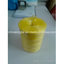 2G/M Agriculture Polypropylene Packing Rope
