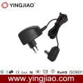 1.2W AC DC CATV Power Adaptor