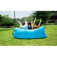 3 Season Type OEM Logo Hangout Fast Inflatable Portable Air Bag