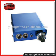 High quality best tattoo power supply