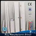 Фанда наружные дверную раму,загрунтовать наружные деревянные двери косяк