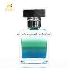 De Buena Calidad Perfume Provocativo del OEM