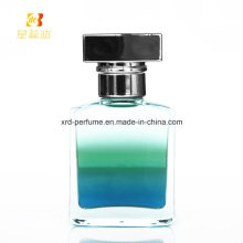 Good Quality Provocative OEM Perfume