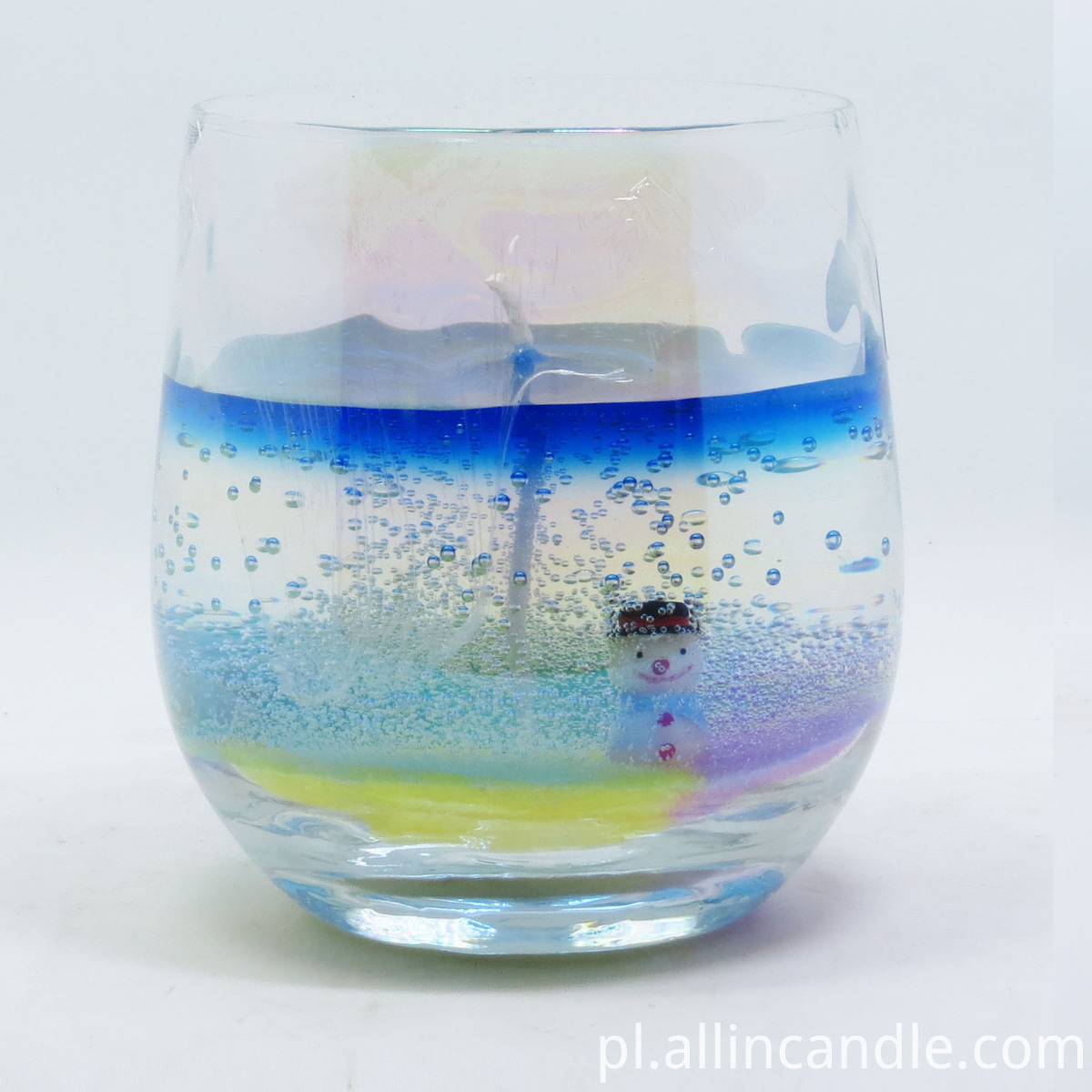 glass candle jar (14)