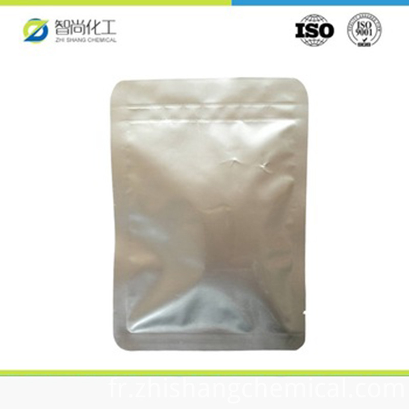 Bag 1 CAS NO. 4132-28-9