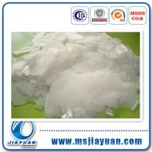 Comprar hidróxido de sódio preço competitivo de soda cáustica / Naoh forma China origem